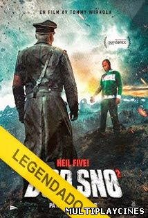 Dead Snow 2 – Legendado (2014)