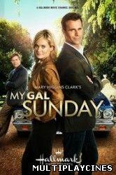 Minha Querida Sunday – Dublado (2014)