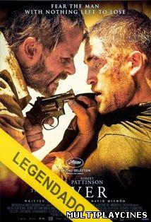 The Rover: A Caçada – Legendado (2014)