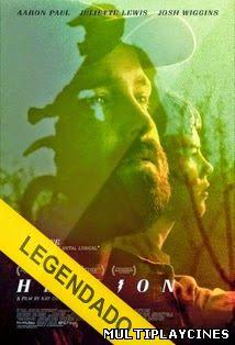 Hellion – Legendado (2014)