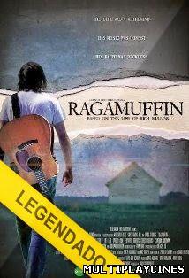 Ragamuffin – Legendado (2014)