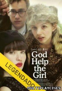 God Help The Girl – Legendado (2014)