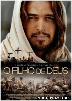 O Filho de Deus – Dublado (2014)