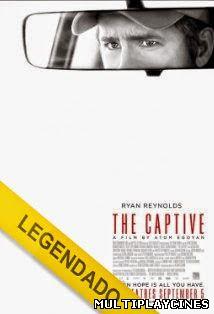 The Captive – Legendado (2014)