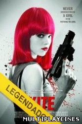 Kite – Legendado (2014)