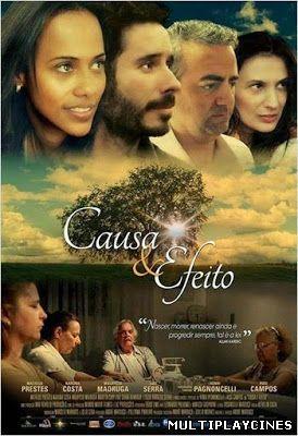 Causa & Efeito – Nacional (2014)