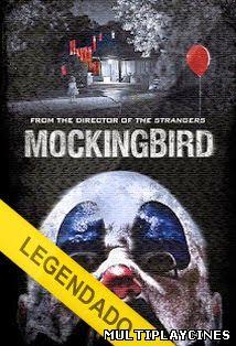 Mockingbird – Legendado (2014)
