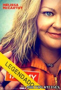 Tammy – Legendado (2014)