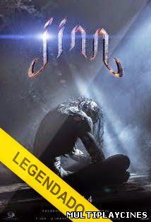 Jinn – Legendado (2014)