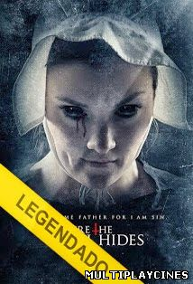 Where the Devil Hides – Legendado (2014)
