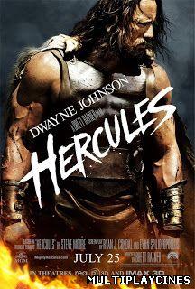 Ver Hércules (2014) Online Gratis