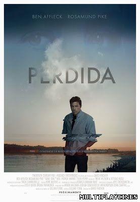 Perdida / Gone girl (David Fincher) (2014)