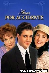 Ver Amor por Accidente (2007) Online Gratis