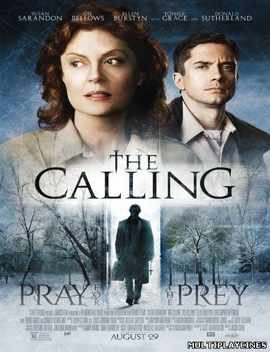 Ver The Calling (El llamado) (2014) Online Gratis
