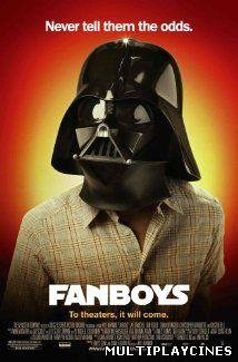 Ver Fanboys (2009) Online Gratis