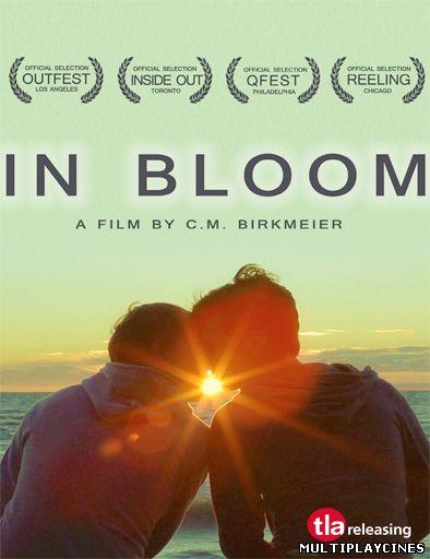 Ver In Bloom (2013) Online Gratis