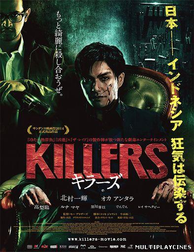 Ver Killers (2014) Online Gratis