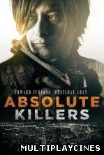 Ver Absolute Killers (2011) Online Gratis