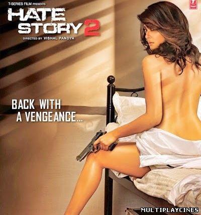 Ver Hate Story 2 (2014) Online Gratis