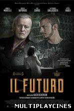 Ver The Future / il futuro (2013) Online Gratis
