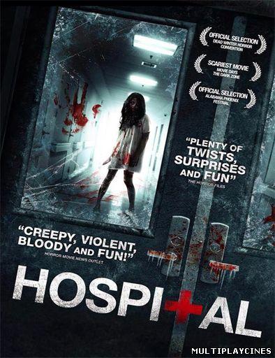 Ver The Hospital (2013) Online Gratis