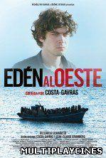 Ver Edén al Oeste  / Eden à l'Ouest (2009) Online Gratis