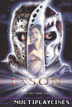 Ver Jason X (Friday the 13th Part 10: Jason X) (2001) Online Gratis