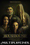 Ver Housebound (2014) Online Gratis