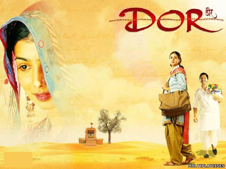 Ver Dor (2006) Online Gratis