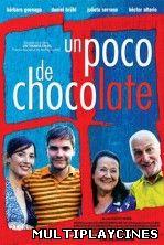 Ver Un poco de chocolate (2008) Online Gratis