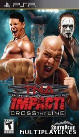 Ver Watch TNA iMPACT Wrestling - 10/22/2014 Online Gratis