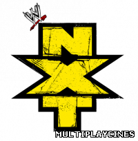 Ver Watch WWE NXT - 10/23/2014 Online Gratis